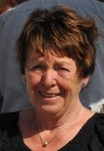 Elisabeth Reinholdt