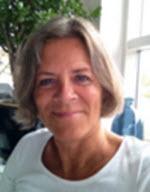 Helle Vibeke Larsen