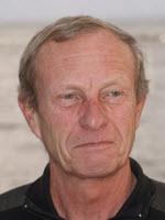 Finn Westergaard