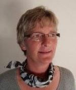 Lisa Stolten-Hansen
