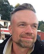 Morten Høst
