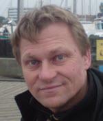 Peder Brøgger