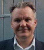 Markus Plank