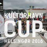 KulturhavnCup2016