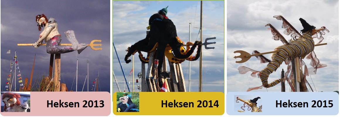 Heks2013_14_15